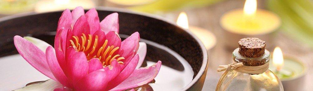 masaje thai aceites