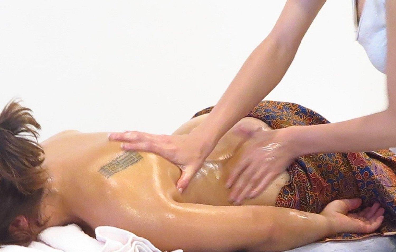 masaje aceites thai 2